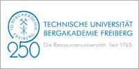 logo_BAFreiberg_frame