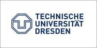 logo_TUD