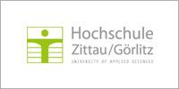 logo_hszg