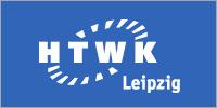 logo_htwk_frame