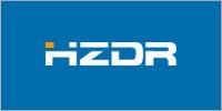 logo_hzdr