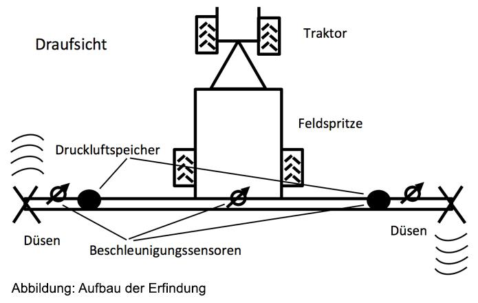 fs_HTW_Feldspritze_1