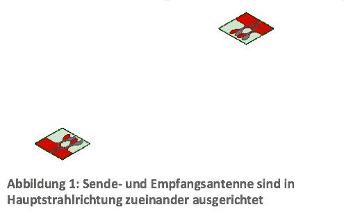 fs_duenne_bielektrische_strukturen_1